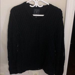 Guess Men's sweater - slim fit